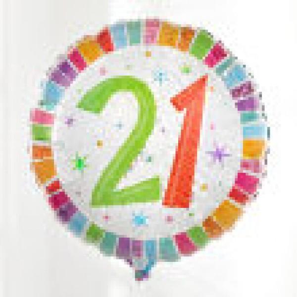 21st Balloon 2 600x600